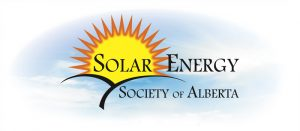calgary solar companies