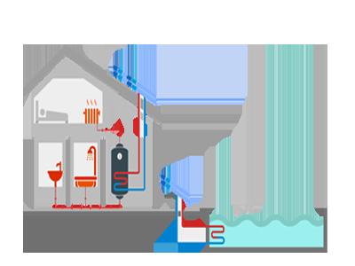 Solar Photovoltaic Calgary