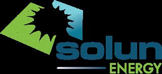 Solun Energy – Calgary's